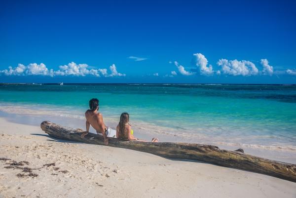 Quintana Roo & Mayan Riviera